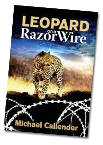 leopard-on-a-razor-wire-michael-callender.png